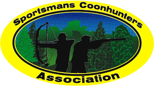 Sportsmans Coonhunters Association